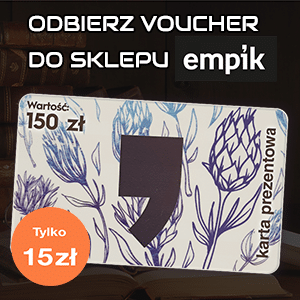voucher do empiku